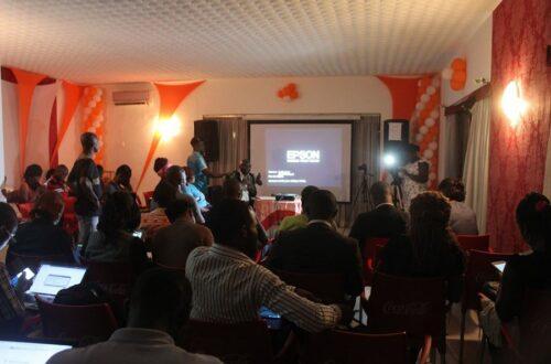 Article : La recette de PEACE-CI pour des élections apaisées en Côte d'Ivoire
